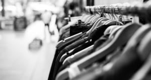 Bayern Consult Branchensteckbrief Einzelhandel