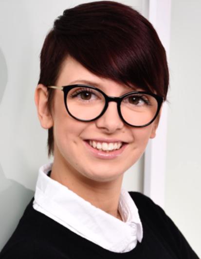 Anita Suljic, Assistenz