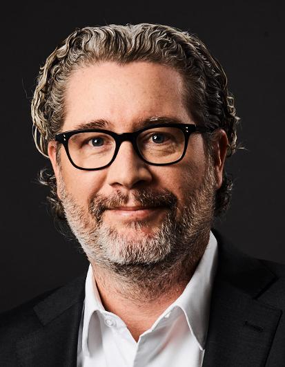 Jürgen Kogler, Geschäftsführer